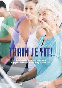 Train-je-fit-folder